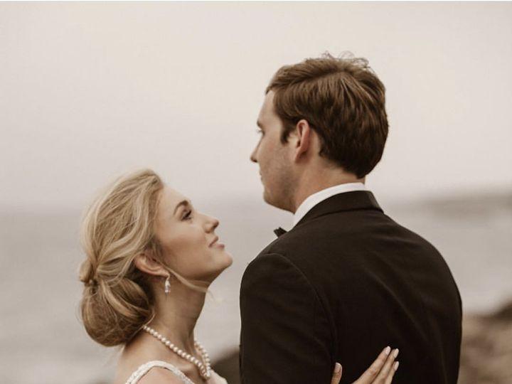 Tmx Img 1942 51 944363 V3 Epping, NH wedding beauty