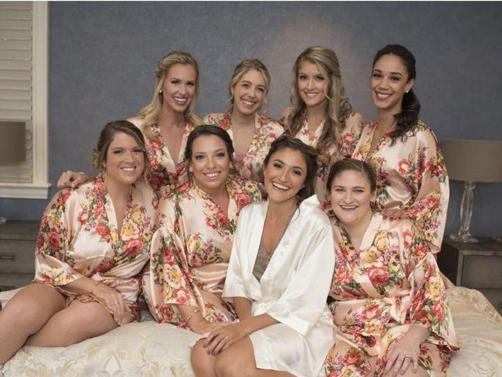 Tmx Img 2054 51 944363 Epping, NH wedding beauty