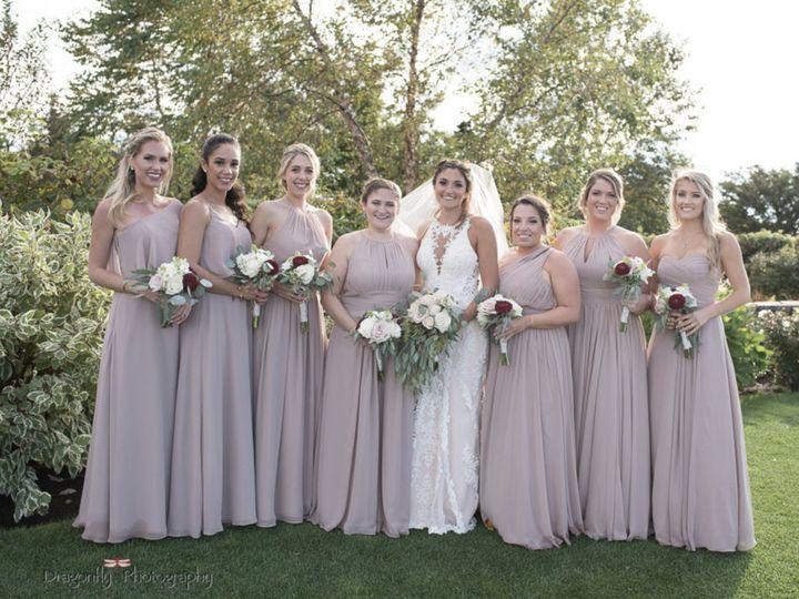 Tmx Img 2355 51 944363 Epping, NH wedding beauty