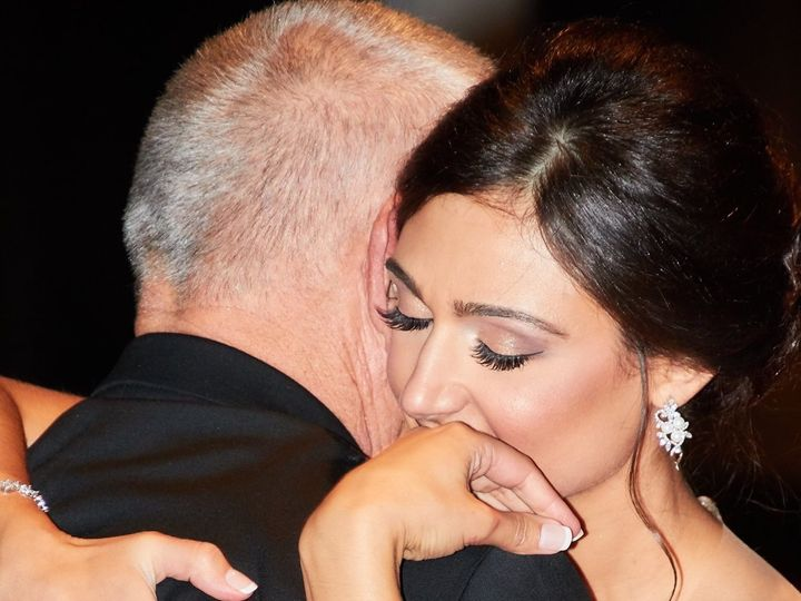 Tmx Img 3650 51 944363 Epping, NH wedding beauty