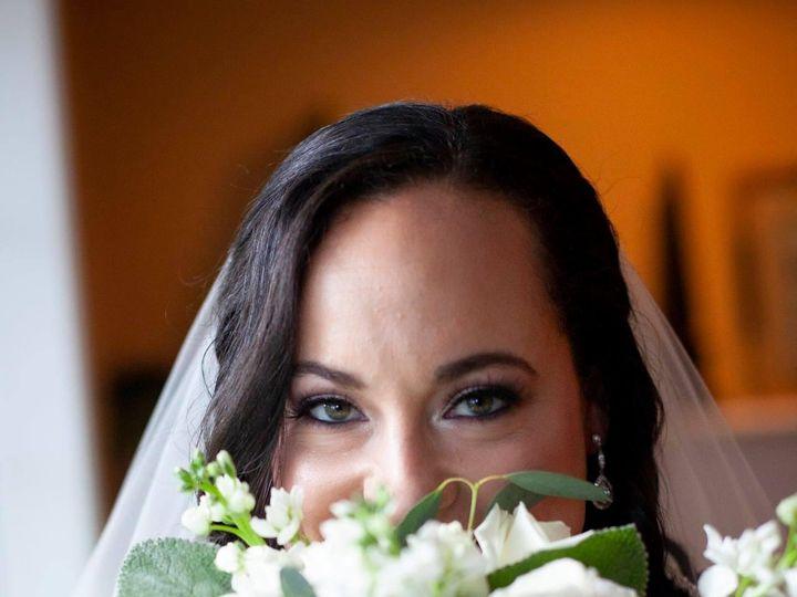 Tmx Img 5528 51 944363 160087731553976 Epping, NH wedding beauty