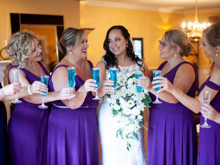 Tmx Img 5529 51 944363 160087731553564 Epping, NH wedding beauty