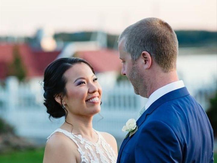 Tmx Img 5666 51 944363 160087731523850 Epping, NH wedding beauty