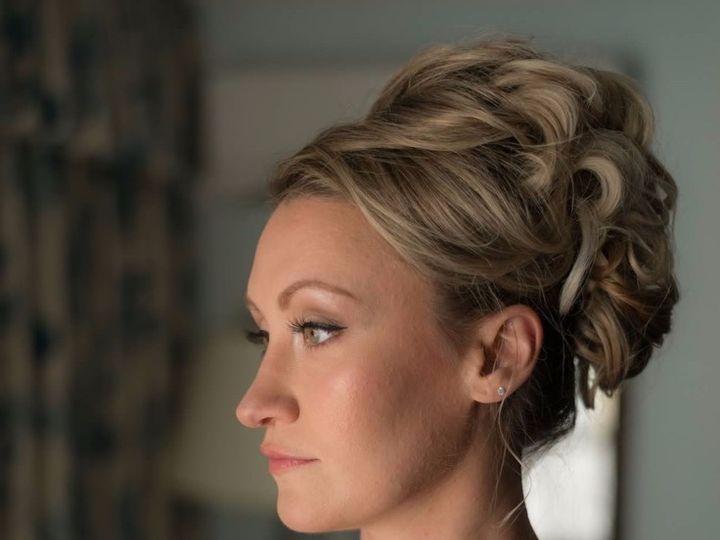 Tmx Img 9904 51 944363 157894247593082 Epping, NH wedding beauty