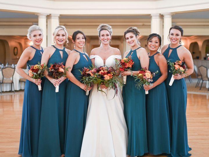 Tmx Img 9911 51 944363 157894247651797 Epping, NH wedding beauty