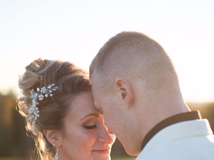 Tmx Img 9912 51 944363 157894247615573 Epping, NH wedding beauty