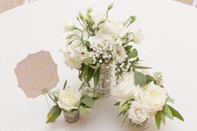 Hilliard Floral Design
