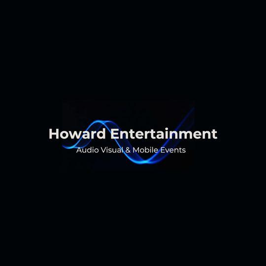 logo ii edit complete 51 964363 159339910862192