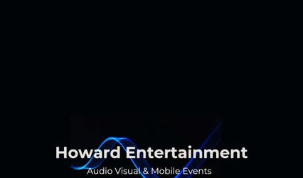 Howard Entertainment 1