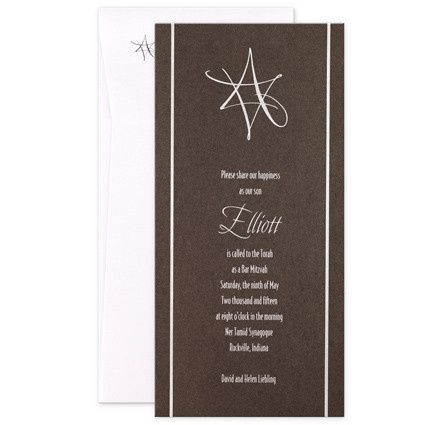 Tmx 1393251733091 Bar Pennington wedding invitation