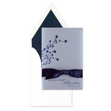 Tmx 1393251736239 Bat Pennington wedding invitation