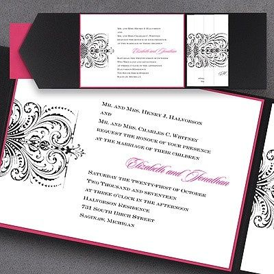 Tmx 1393251753769 Ccwed Pennington wedding invitation