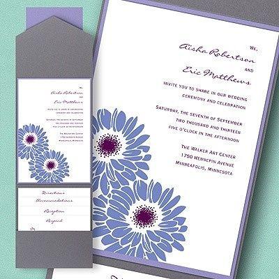 Tmx 1393251755121 Ccwed Pennington wedding invitation