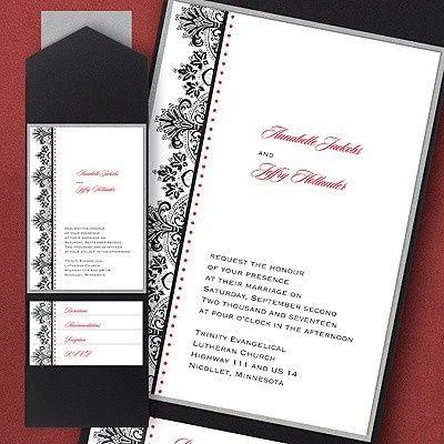 Tmx 1393251757768 Ccwed Pennington wedding invitation