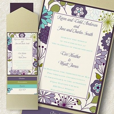 Tmx 1393251758997 Ccwed Pennington wedding invitation