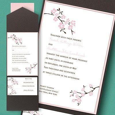 Tmx 1393251760440 Ccwed Pennington wedding invitation