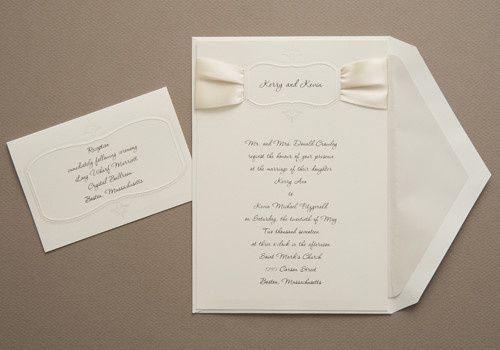 Tmx 1393251762005 E8279e Pennington wedding invitation