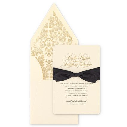 Tmx 1393251770791 Kee Mwv  Pennington wedding invitation