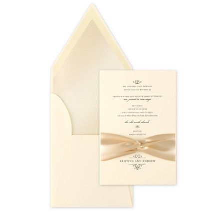 Tmx 1393251773489 Mob Amy  Pennington wedding invitation