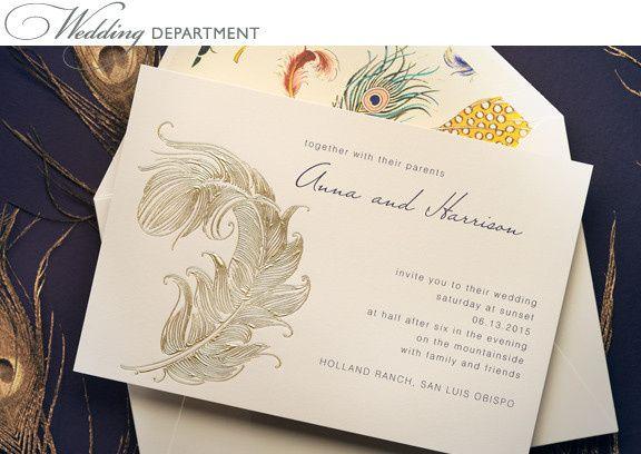 Tmx 1393251782047 Wedding Herobri Uvw  Pennington wedding invitation