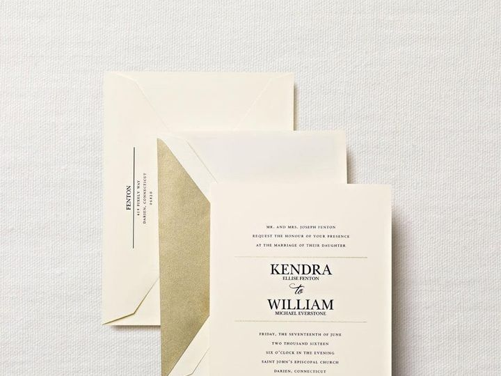 Tmx 1393251792838 Zoom V1 135i Pennington wedding invitation