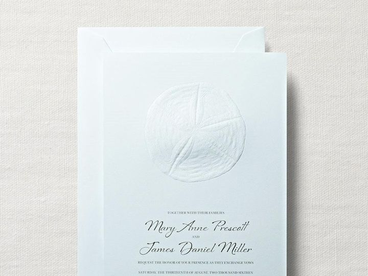 Tmx 1393251799097 Zoom V1 161i Pennington wedding invitation
