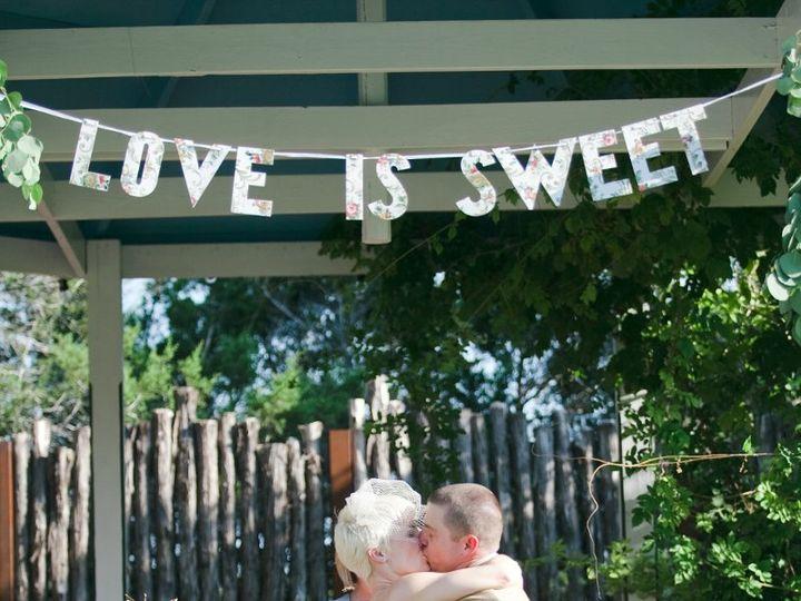 Tmx 1357441960798 321 Austin, TX wedding dj