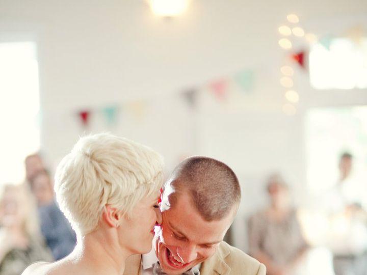 Tmx 1357441981436 507 Austin, TX wedding dj