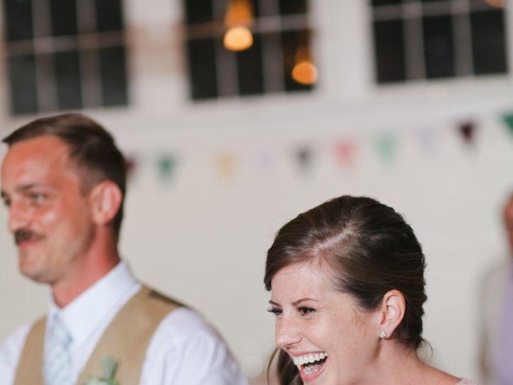 Tmx 1357442106201 574 Austin, TX wedding dj