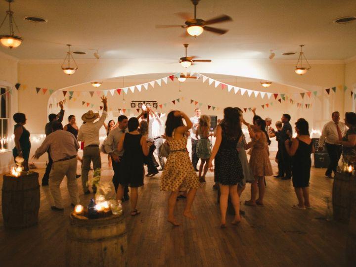 Tmx 1357442265291 717 Austin, TX wedding dj
