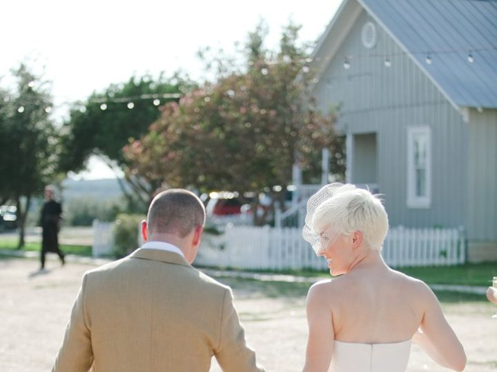 Tmx 1357442310295 333 Austin, TX wedding dj