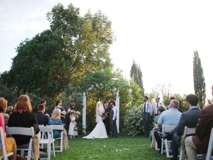 Tmx 1485290904860 307 Austin, TX wedding dj