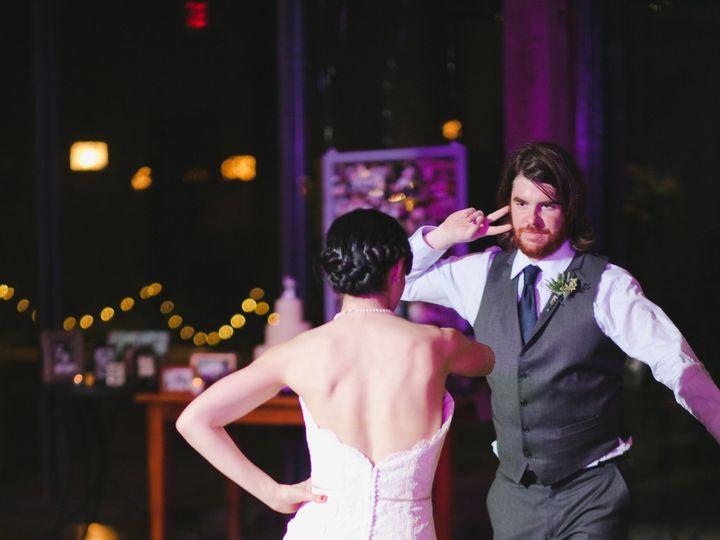 Tmx 1485290912423 455 Austin, TX wedding dj