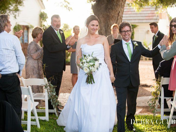 Tmx 1485291076702 Copyright Debra Gulbas Photography064 Austin, TX wedding dj
