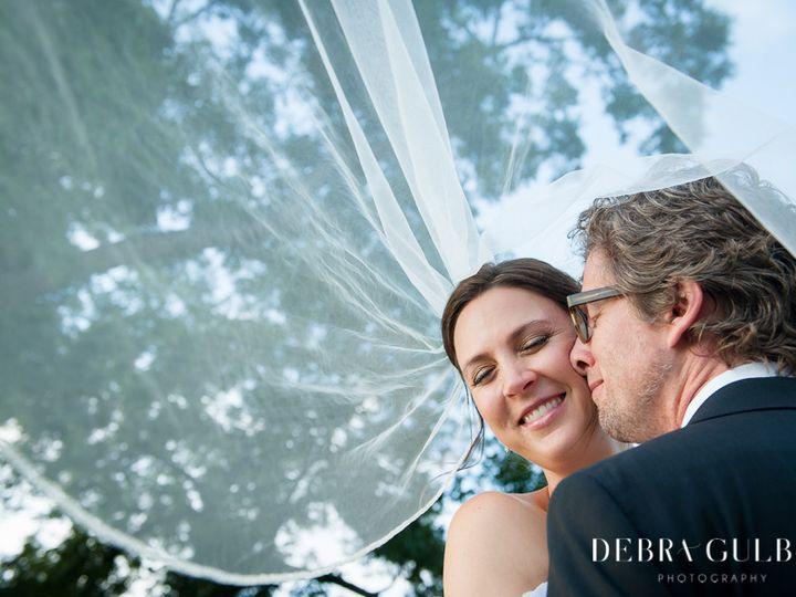 Tmx 1485291087765 Copyright Debra Gulbas Photography081 Austin, TX wedding dj