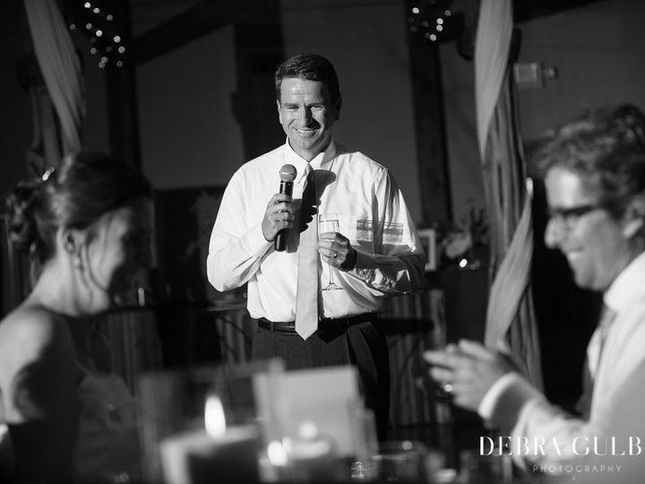 Tmx 1485291097254 Copyright Debra Gulbas Photography107 Austin, TX wedding dj