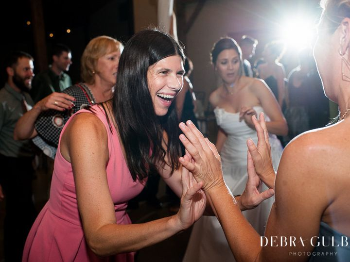 Tmx 1485291107363 Copyright Debra Gulbas Photography110 Austin, TX wedding dj