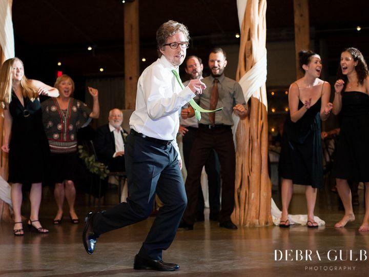 Tmx 1485291121078 Copyright Debra Gulbas Photography113 Austin, TX wedding dj