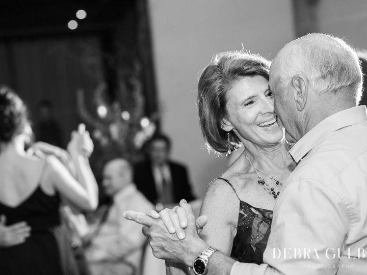 Tmx 1485291131397 Copyright Debra Gulbas Photography117 Austin, TX wedding dj