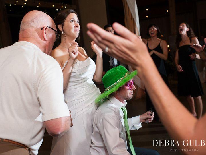 Tmx 1485291139681 Copyright Debra Gulbas Photography127 Austin, TX wedding dj