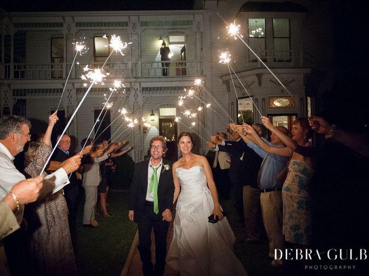 Tmx 1485291156369 Copyright Debra Gulbas Photography131 Austin, TX wedding dj