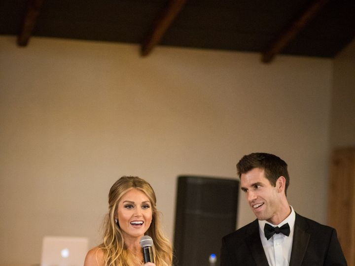 Tmx 1485291202635 Reception 33 Austin, TX wedding dj