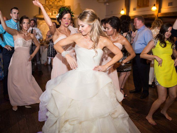 Tmx 1485291248812 Reception 167 Austin, TX wedding dj