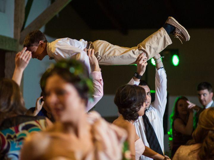 Tmx 1485291323657 Reception 321 Austin, TX wedding dj