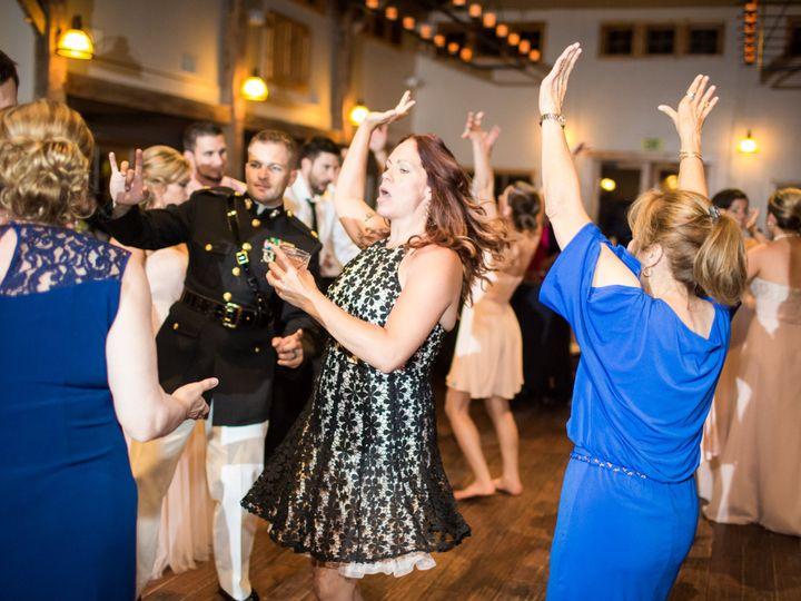 Tmx 1485291362796 Reception 405 Austin, TX wedding dj