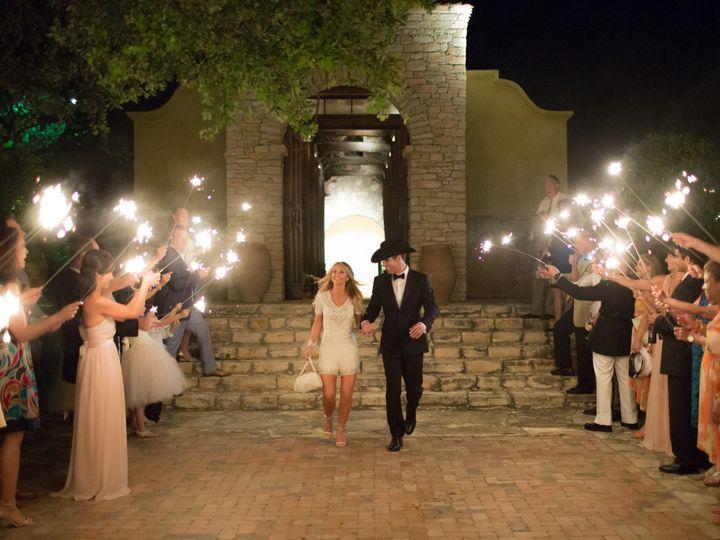 Tmx 1485291395293 Reception 437 Austin, TX wedding dj