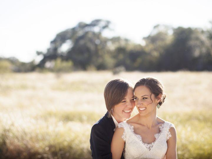Tmx 1485291459157 Jessicabrittanyslideshow029 Austin, TX wedding dj