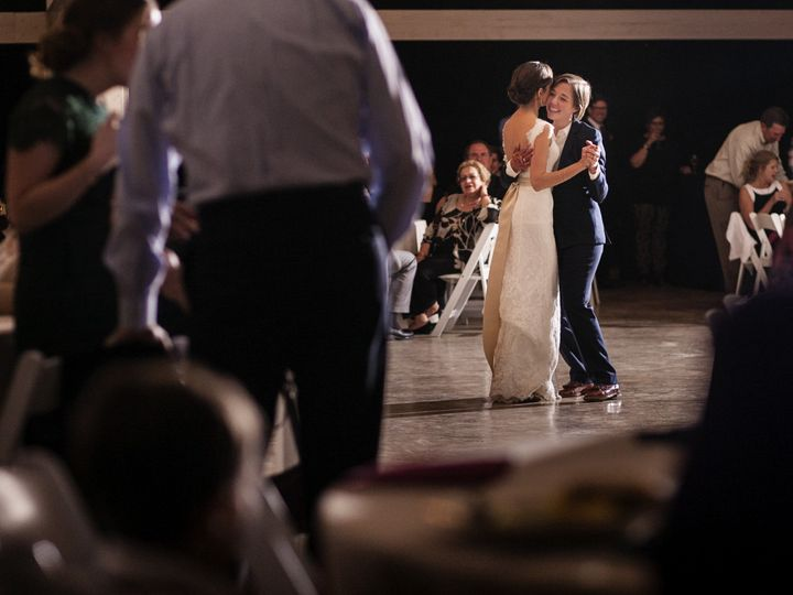 Tmx 1485291492199 Jessicabrittanyslideshow058 Austin, TX wedding dj
