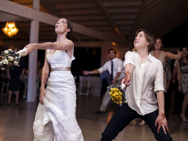 Tmx 1485291698671 Jessicabrittanyslideshow073 Austin, TX wedding dj
