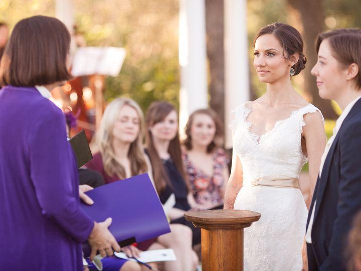Tmx 1485291740350 Jessicabrittanywedding0537 Austin, TX wedding dj